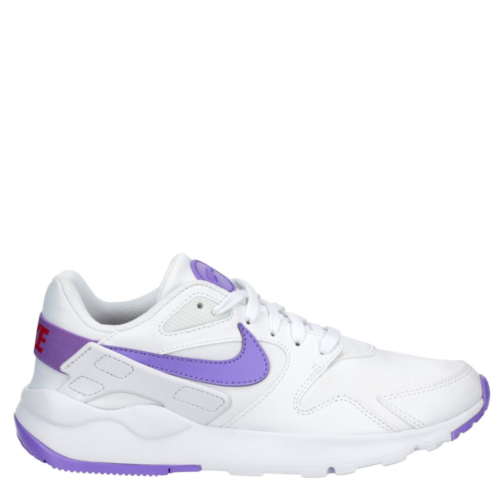 Nike Womens Long-Distance (LD) Victory Shoes Sneakers