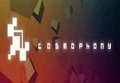 Cosmophony Steam CD Key