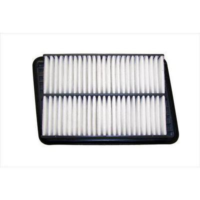 Crown Automotive Replacement Air Filter - 5019443AA