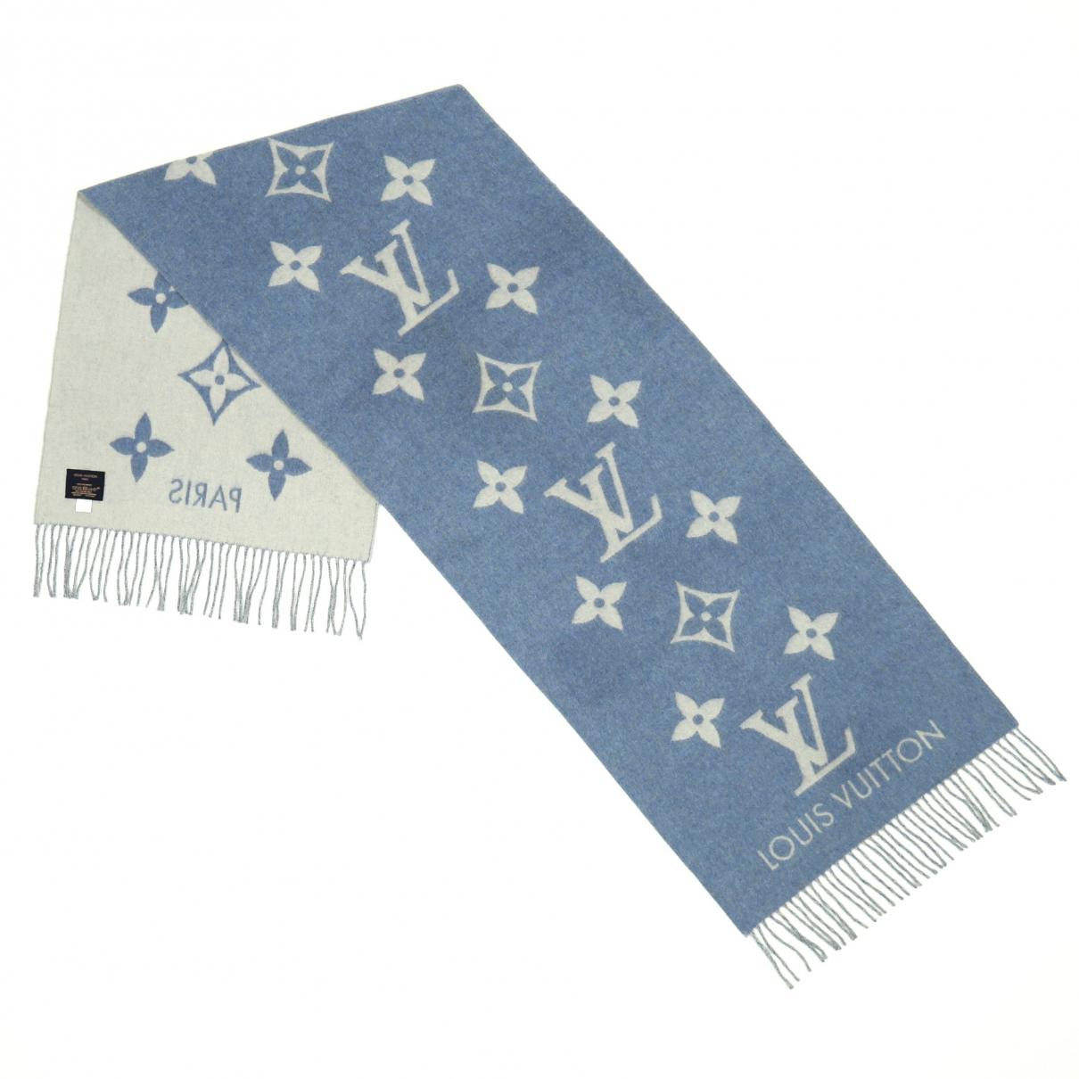 Pañuelo Louis Vuitton