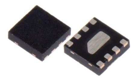 Cypress Semiconductor , CY15V104QN-20LPXC (490)