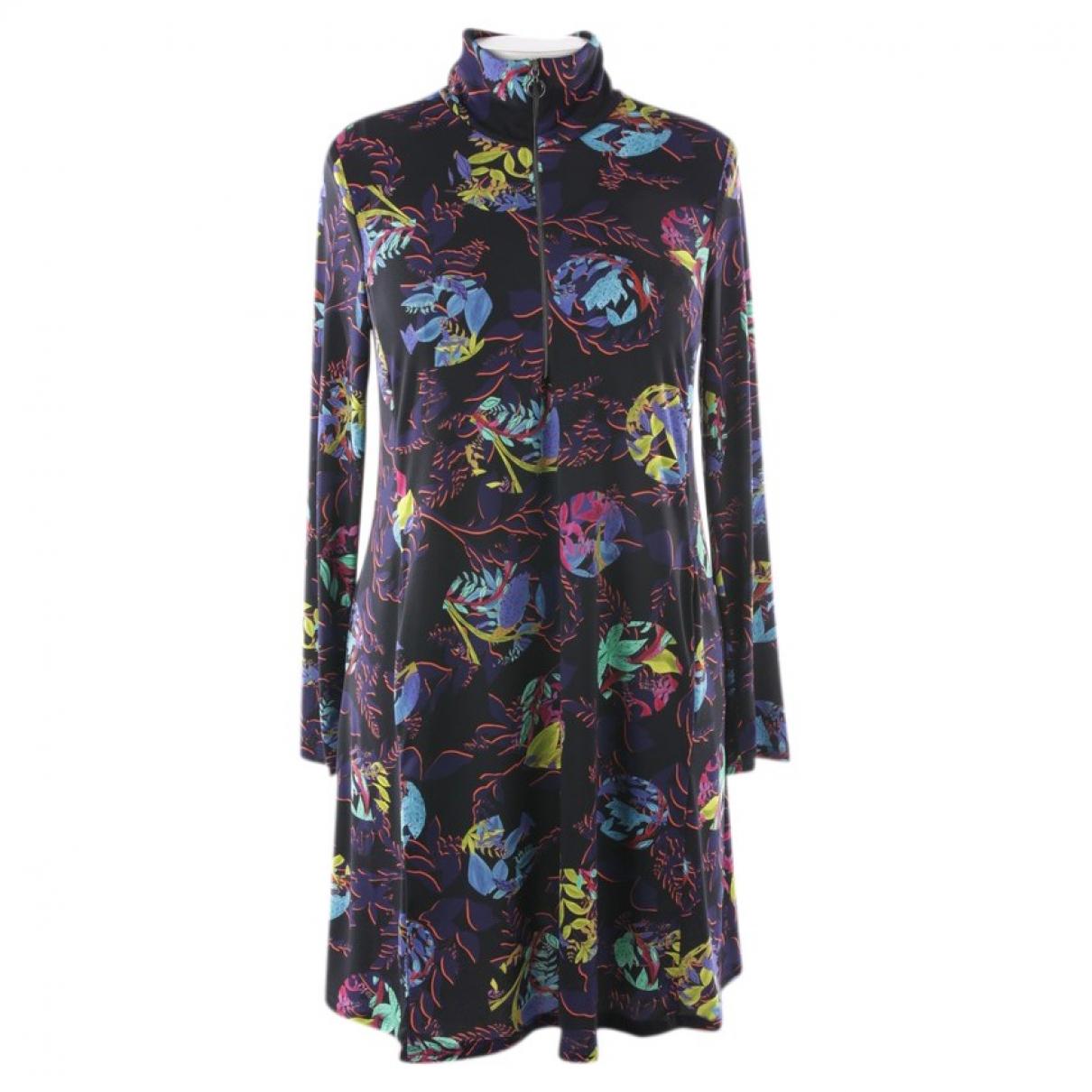 Marc Cain \N Multicolour dress for Women 42 FR