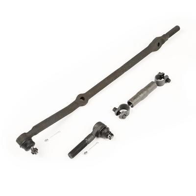 Omix-ADA Tie Rod Kit - 18054.05