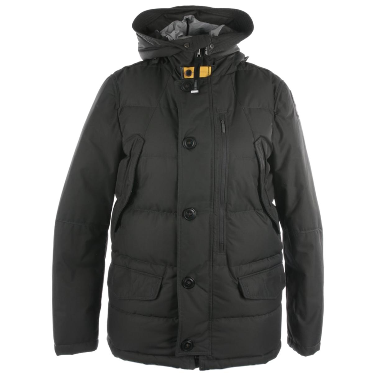 Parajumpers - Manteau   pour femme - gris