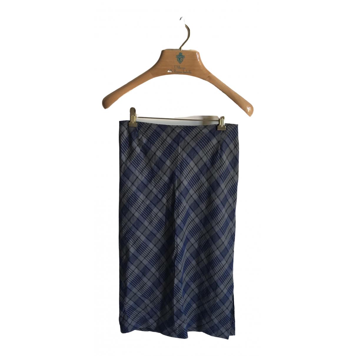 Max & Co \N Multicolour skirt for Women 42 IT