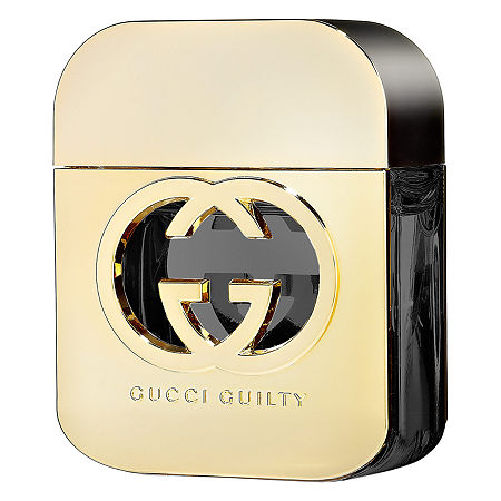 Gucci Guilty Intense, One Size , No Color Family
