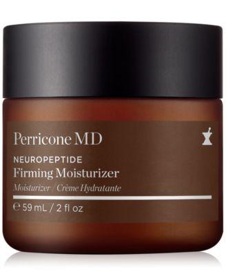 Neuropeptide Firming Moisturizer, 2 fl. oz.