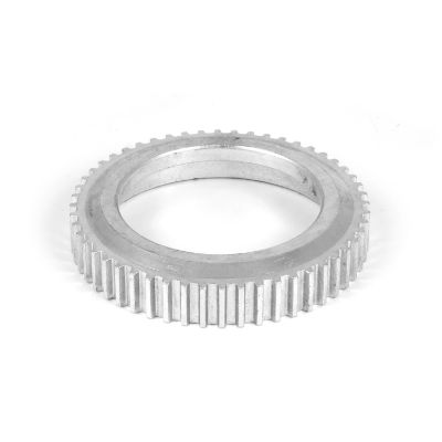 Alloy USA Tone Ring - 11320
