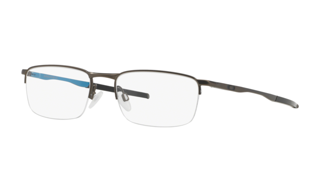 Oakley Mens Barrelhouse™ 0.5
