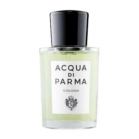 Acqua Di Parma Colonia, One Size , Multiple Colors