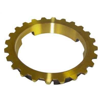 Crown Automotive T15A Blocking Ring - J0991021