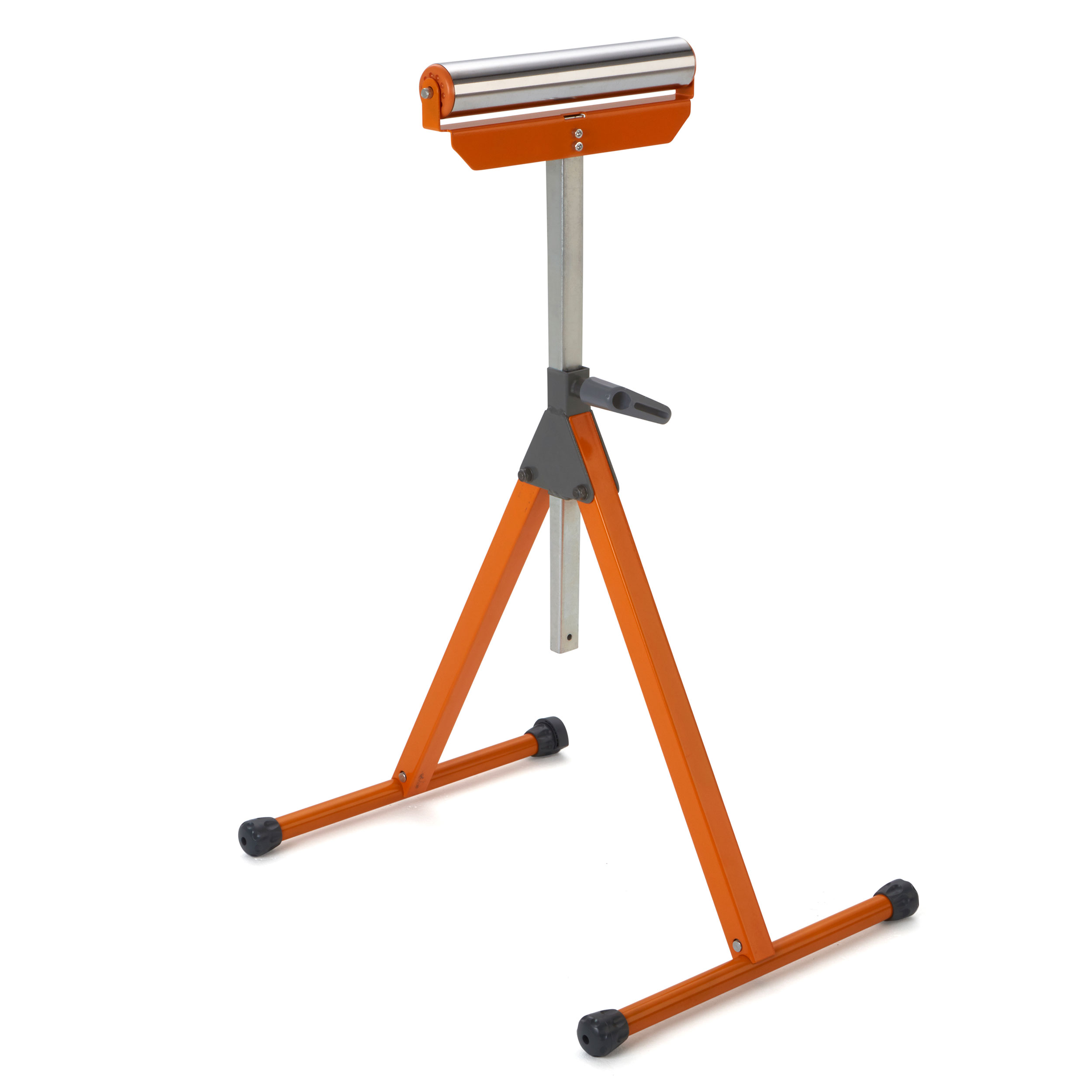 PORTAMATE A-Frame Pedestal Roller