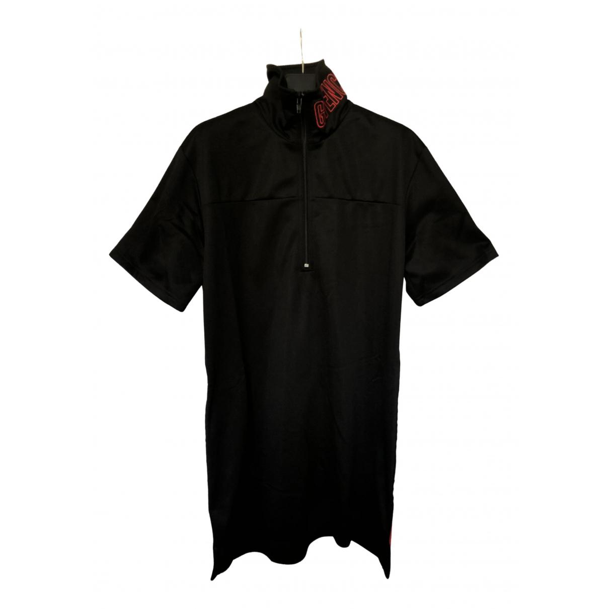 Givenchy \N Black dress for Women 42 FR