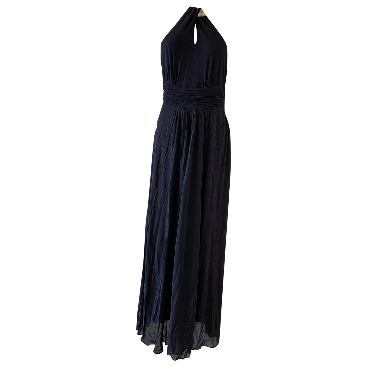Michael Kors \N Black dress for Women 6 US