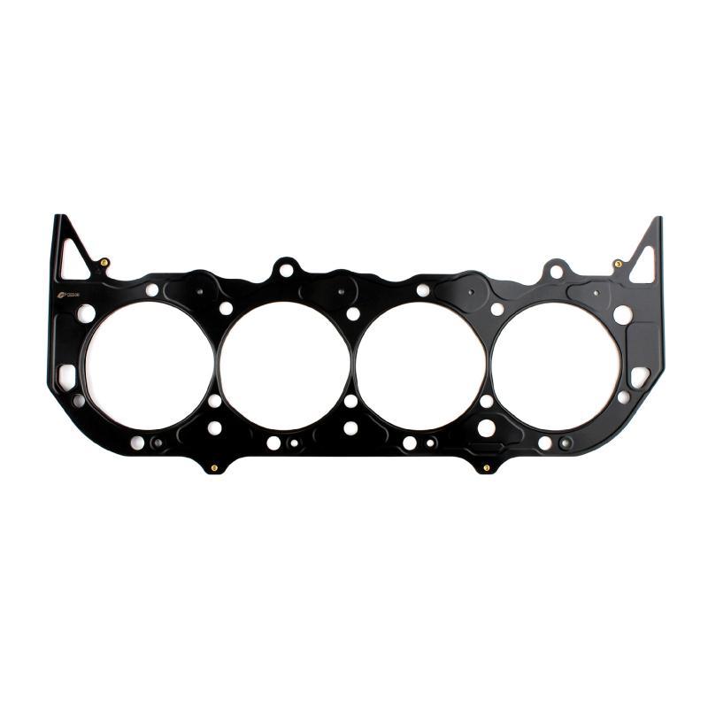Cometic Gasket Automotive GM Gen-V/VI Big Block V8 Cylinder Head Gasket
