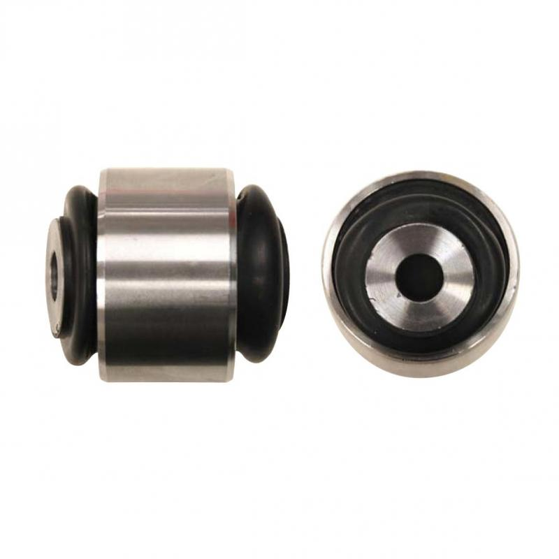 Pedders Suspension PED-402006 BEARING - REAR LOWER OUTER Rear Lower Outer