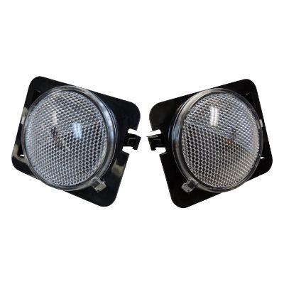 RT Off-Road Side Marker Light Kit - RT28028