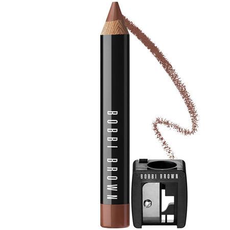 Bobbi Brown Art Stick, One Size , Nude