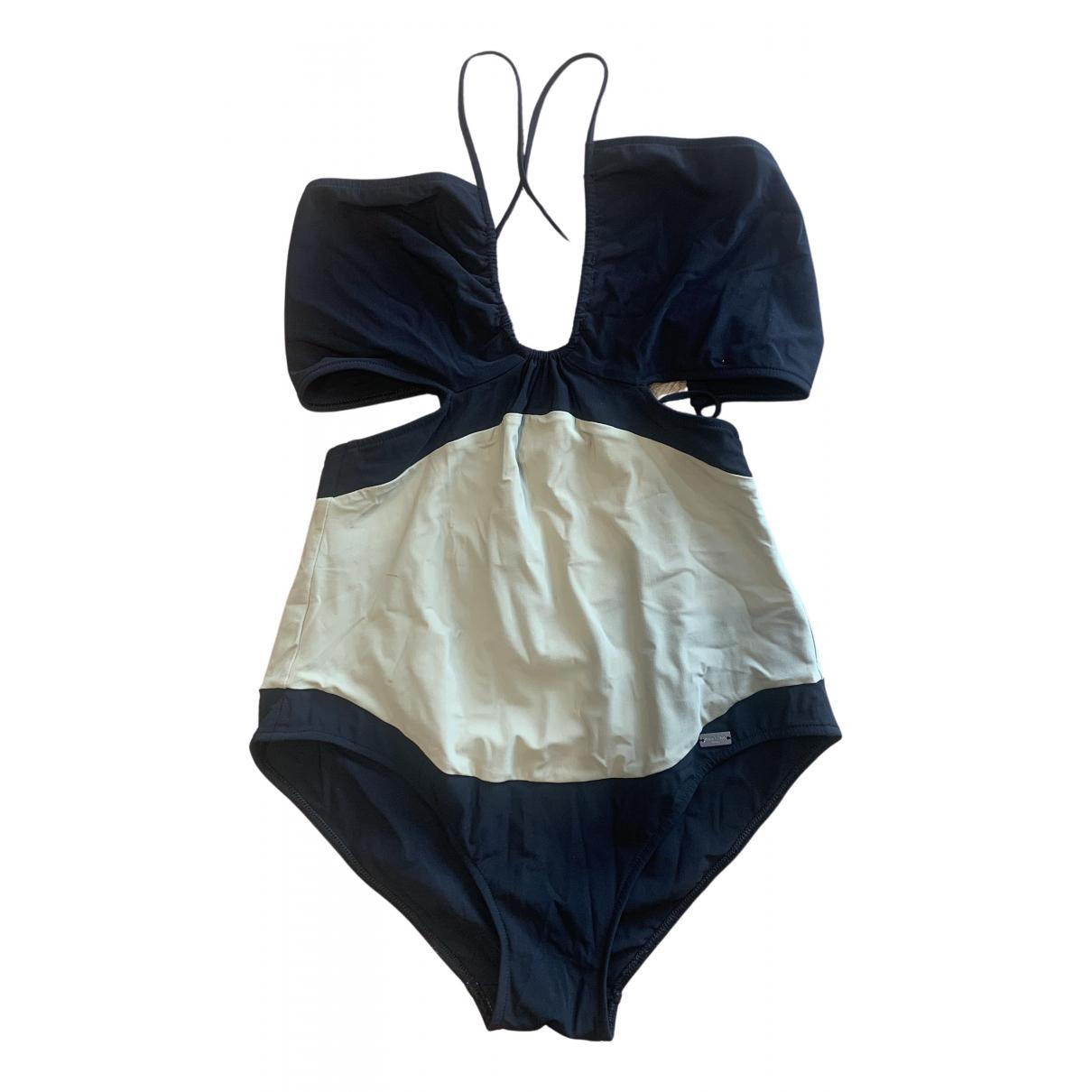 Paule Ka N Beige Swimwear for Women S International