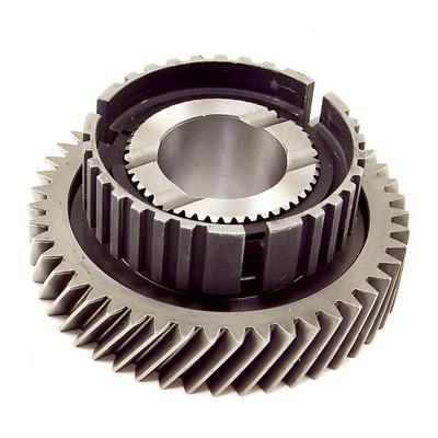 Omix-ADA AX5 5th Gear - 18886.57