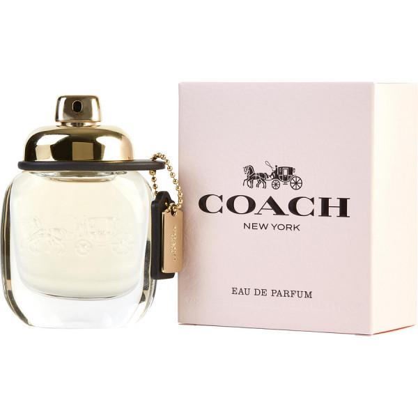 Coach - Coach Eau de parfum 30 ml