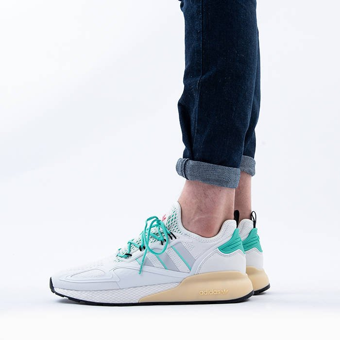 adidas Originals ZX 2K Boost FX4172