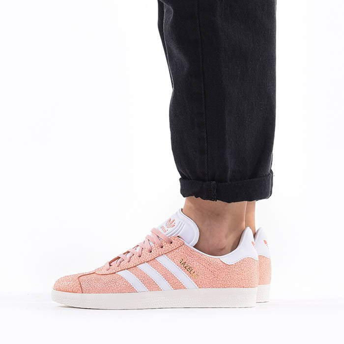 adidas Originals Gazelle W AQ0904
