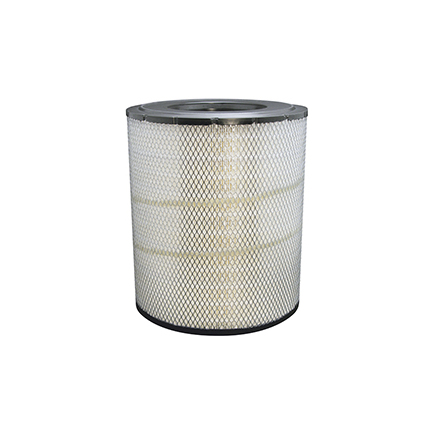 Baldwin RS3518 - Air Element, Baldwin Air Filter, For Freightliner,...