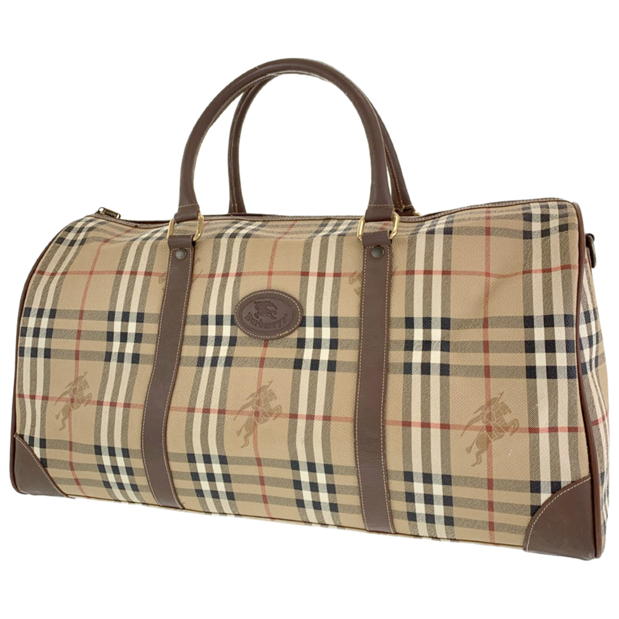 Burberry N bag for Men N