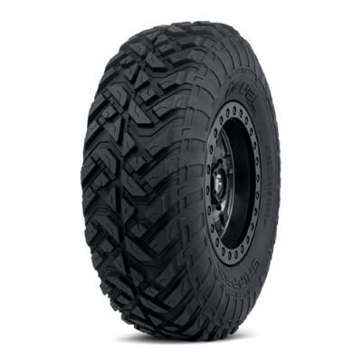 Fuel Off-Road Gripper R/T UTV Tire 32x10-15R