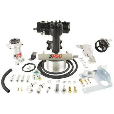 PSC Steering Cylinder Assist Steering Kit - SK270