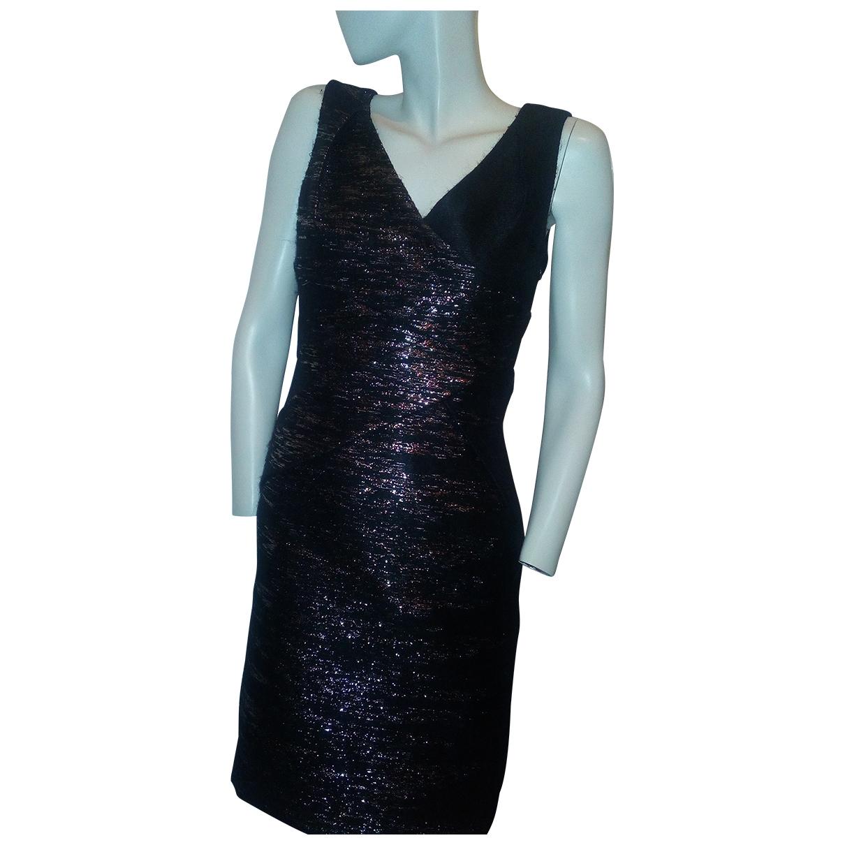 Mini vestido de Lana Versace