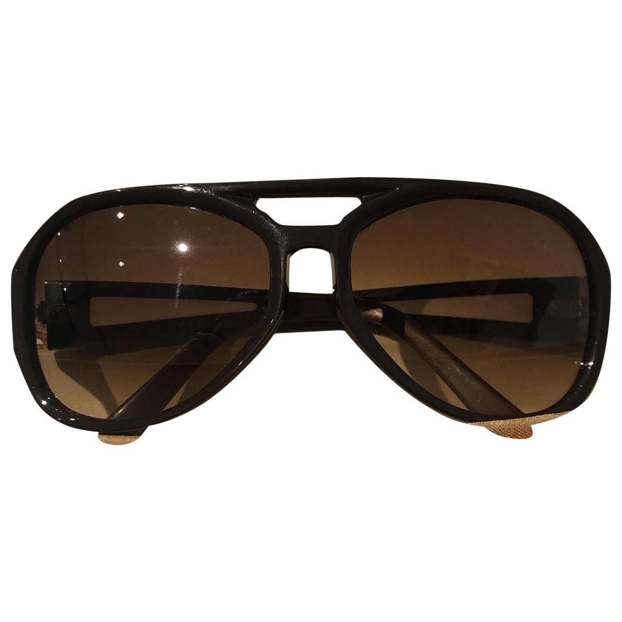 Gafas de aviador Marni