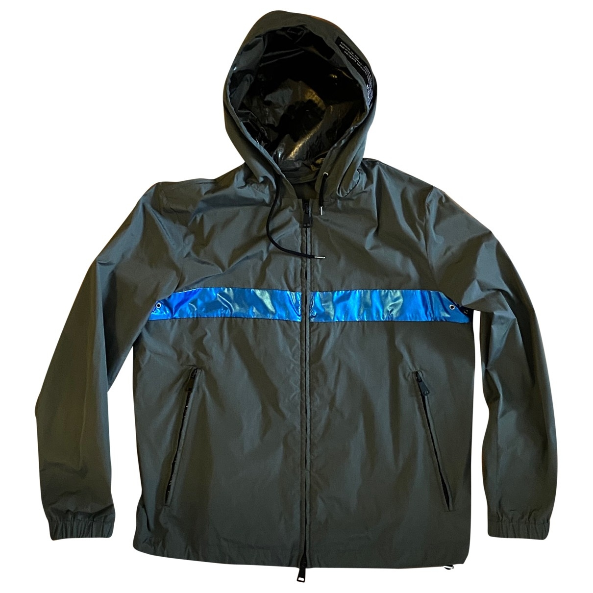 Dondup \N Jacke in Polyester