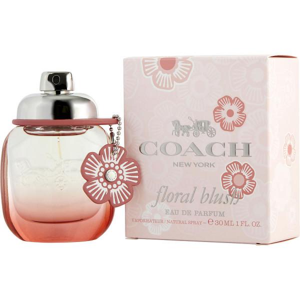 Floral Blush - Coach Eau de parfum 30 ml