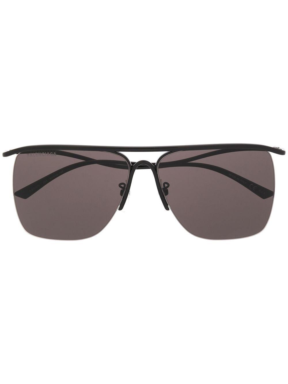 Curve Navig Sunglasses