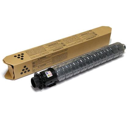 Ricoh 841918 cartouche de toner originale noire haute capacité