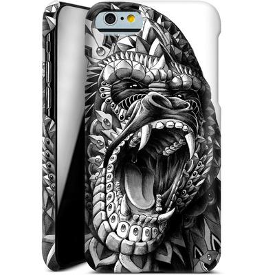 Apple iPhone 6 Smartphone Huelle - Gorilla von BIOWORKZ