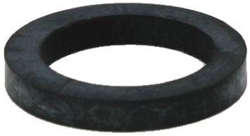 Toughcon Connector Seal Backshell diameter 25.4mm