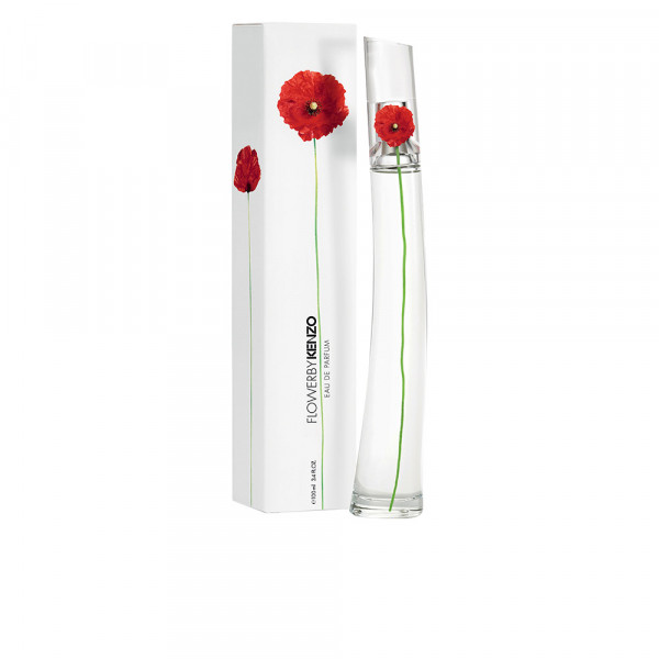 Kenzo Flower - Kenzo Eau de parfum 100 ML