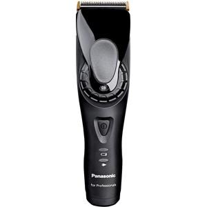 Panasonic Soin des cheveux Tondeuses 1 Stk.
