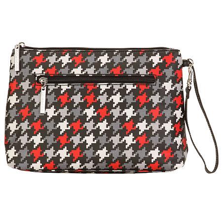 Kalencom Diaper Bag, One Size , Black