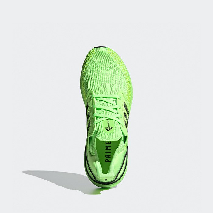 adidas Ultraboost 20 EG0710