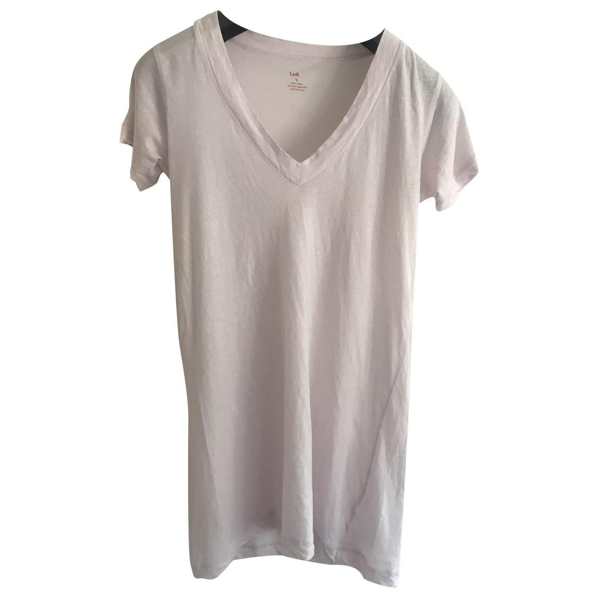 Camiseta Lna