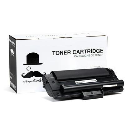 Compatible Samsung ML-1520D3 Black Toner Cartridge - Moustache@