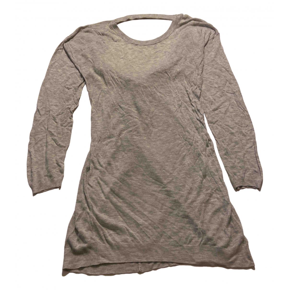 Acne Studios N Grey Knitwear for Women XS International