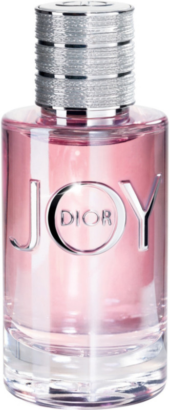 JOY By Dior Eau de Parfum - 3.0oz