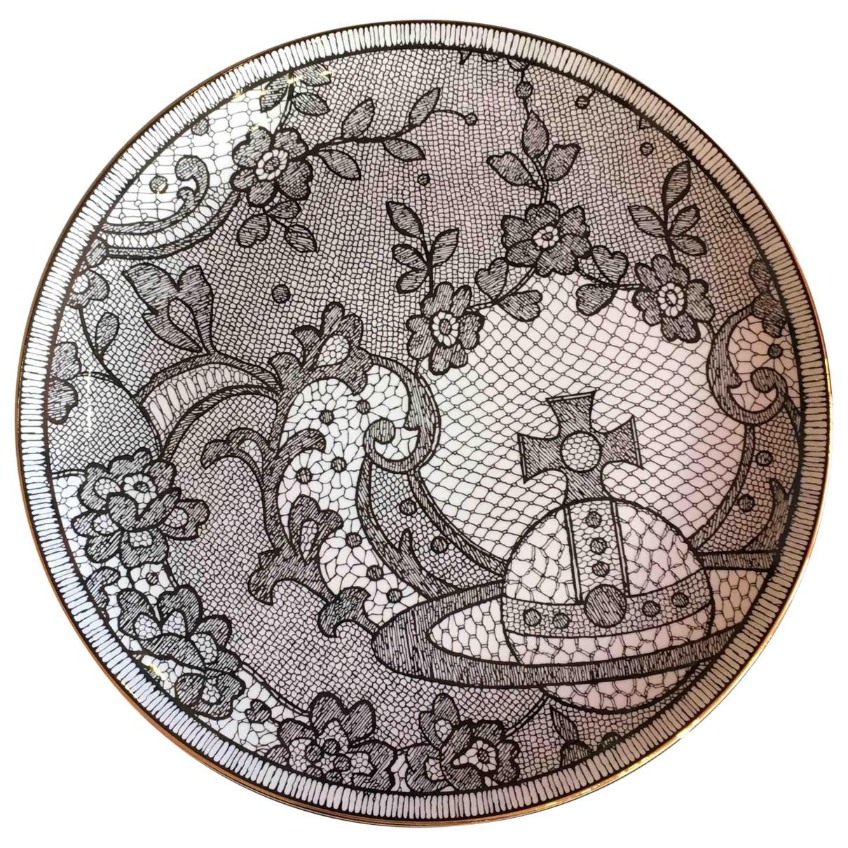 Vivienne Westwood - Arts de la table   pour lifestyle en ceramique - multicolore