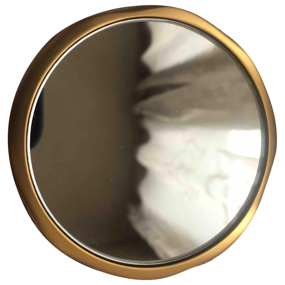Espejo Dior