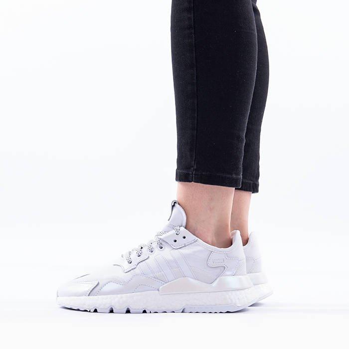 adidas Originals Nite Jogger W EG8849